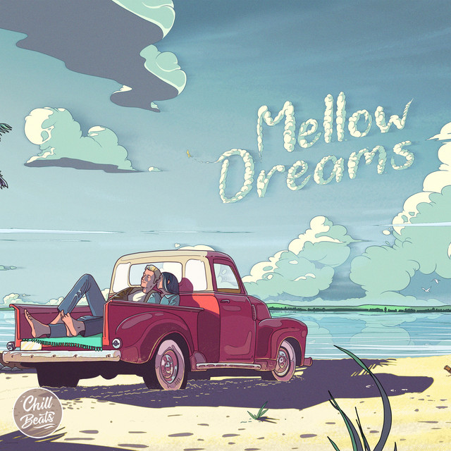 Mellow Dreams