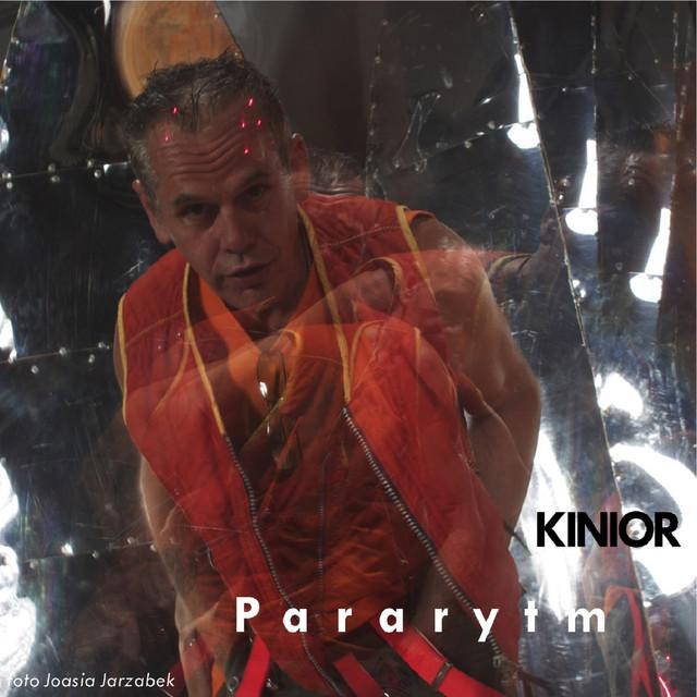Pararytm