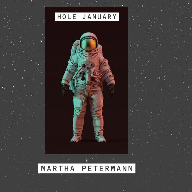 Hole January