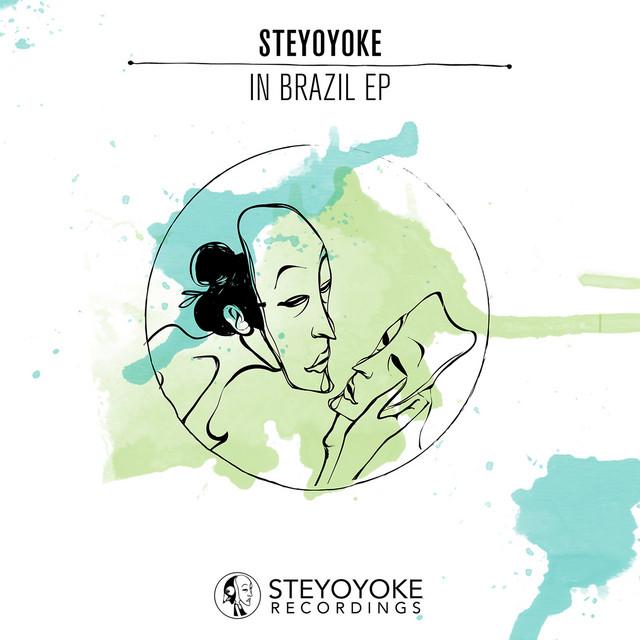 Steyoyoke In Brazil