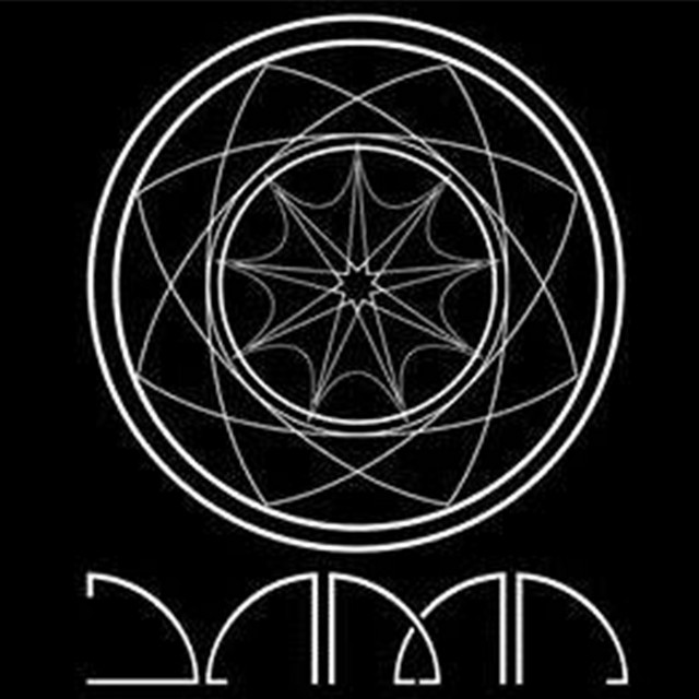 D. A. M. N.