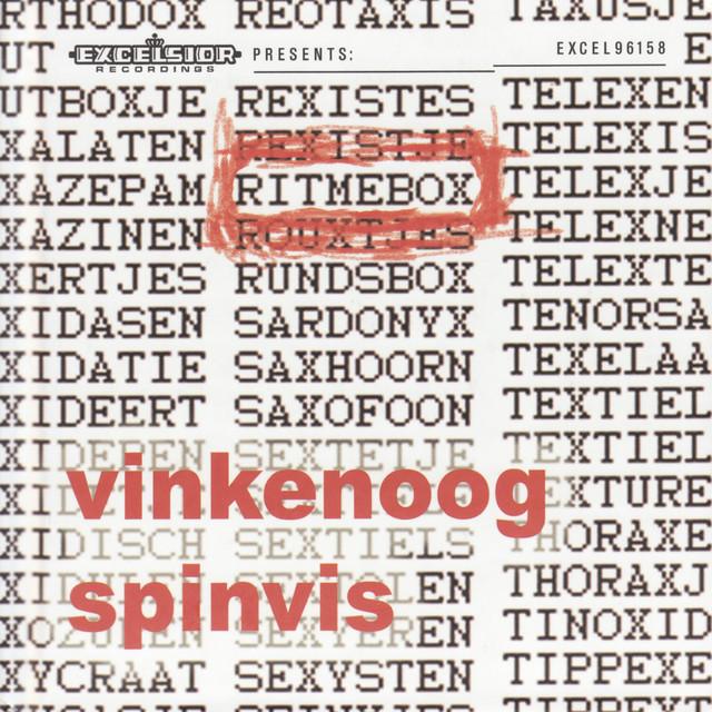 Ritmebox