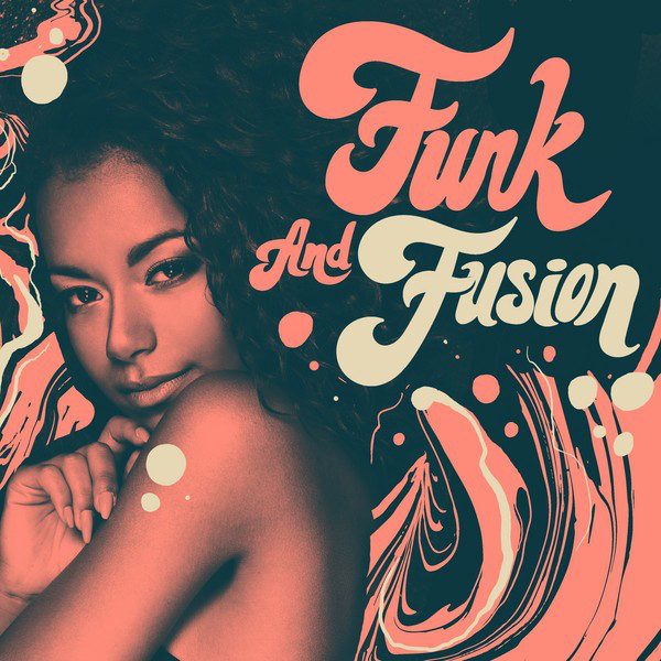 Funk and Fusion