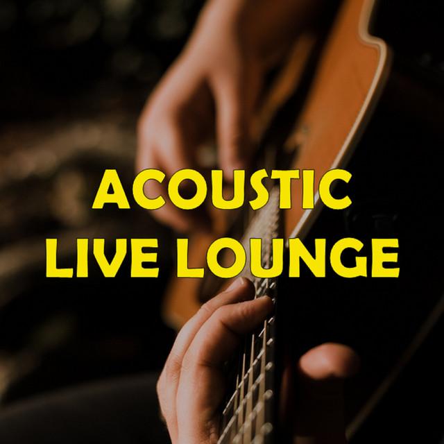 Acoustic Live Lounge