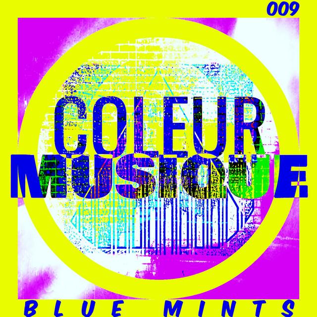 Blue Mints