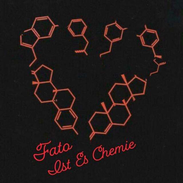 Ist es chemie