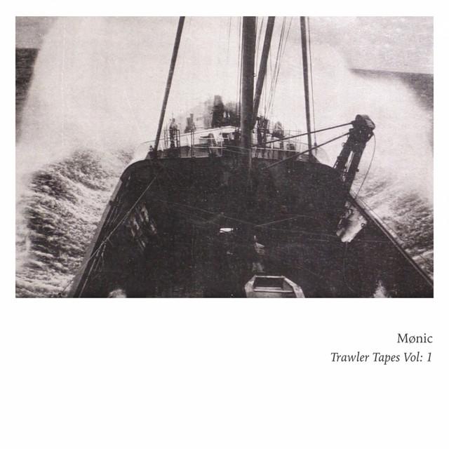 Trawler Tapes Vol: 1