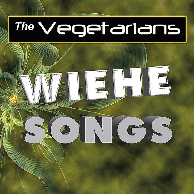 Wiehe Songs