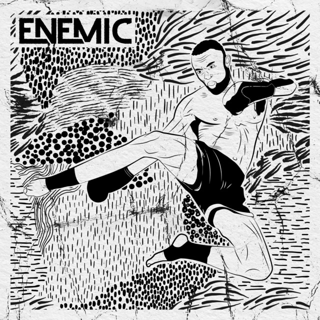 Enemic