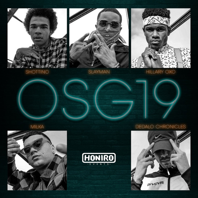 Osg19