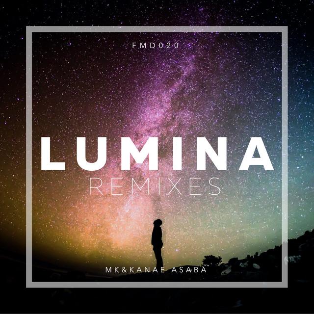 Lumina (Shadw Remix)のサムネイル
