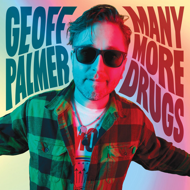 Many More Drugs album cover