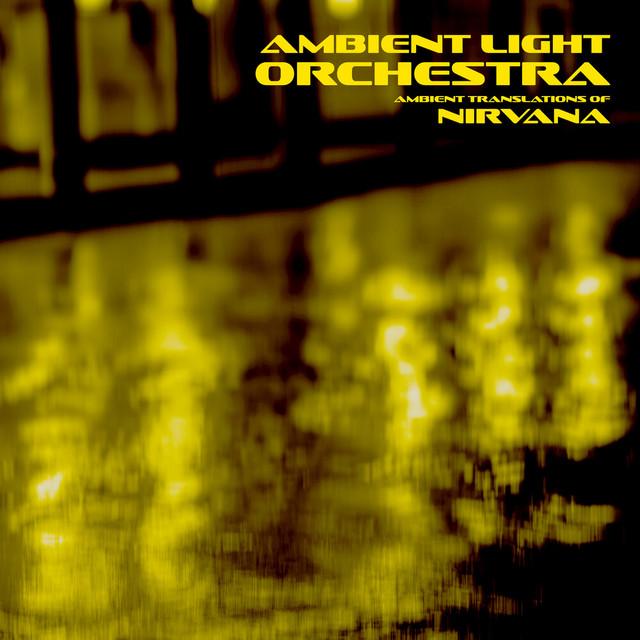 Ambient Translations of Nirvana