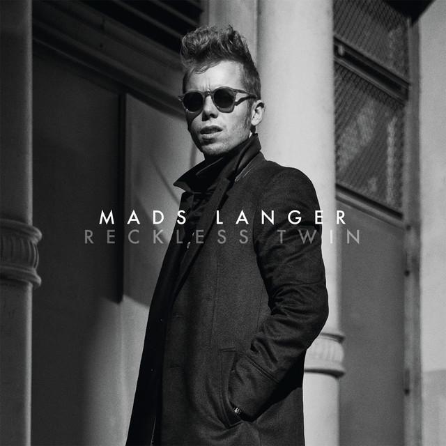 Mads Langer <span>3 AM</span>