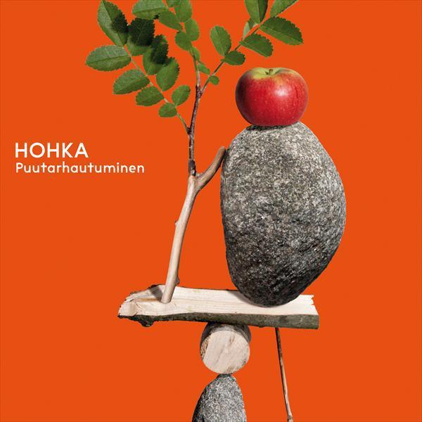 Hohka