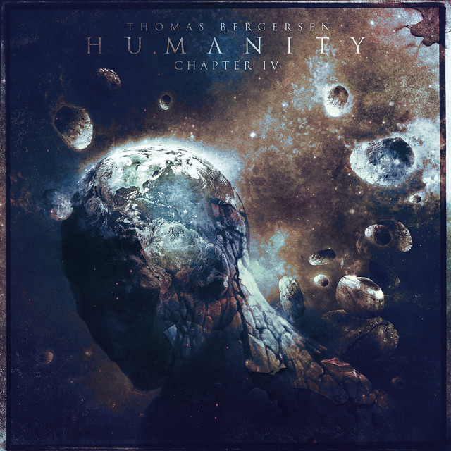 Humanity - Chapter IV