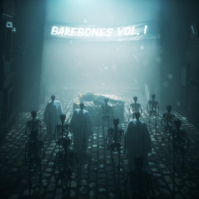 Barebones Vol. 1