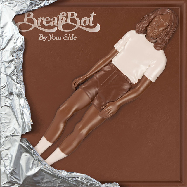 Programme · Breakbot