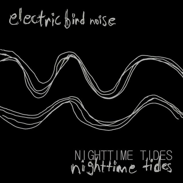 Nighttime Tides