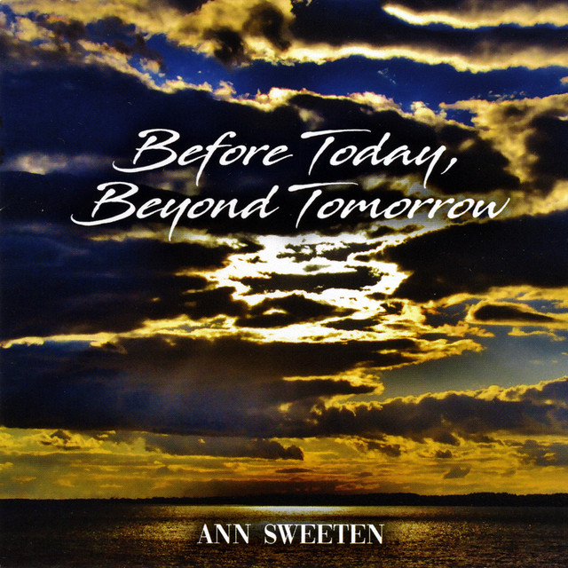Before Today, Beyond Tomorrow