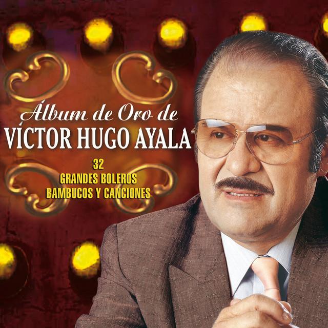 Victor Hugo Ayala