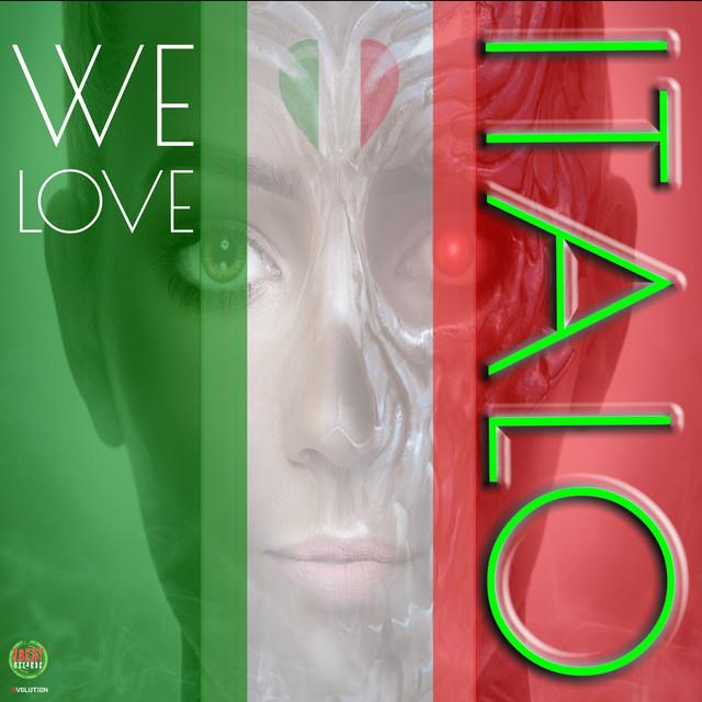 We Love Italo