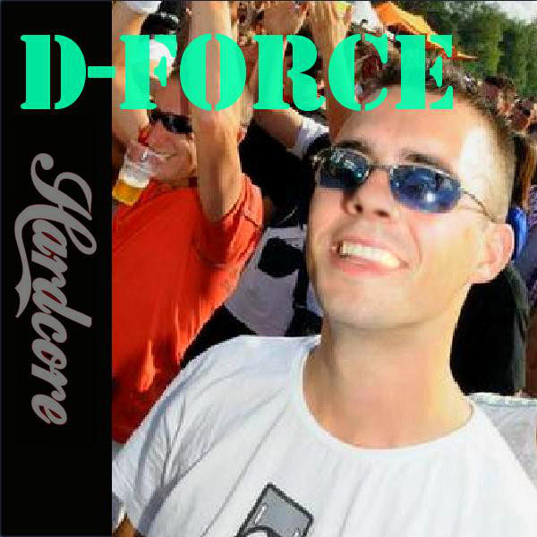 D-Force tickets and 2020 tour dates