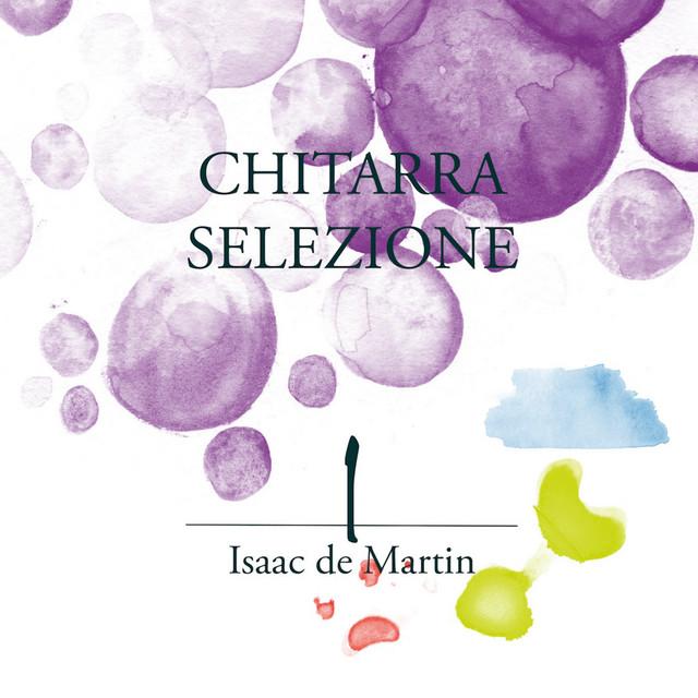 Chitarra Selezione, 1