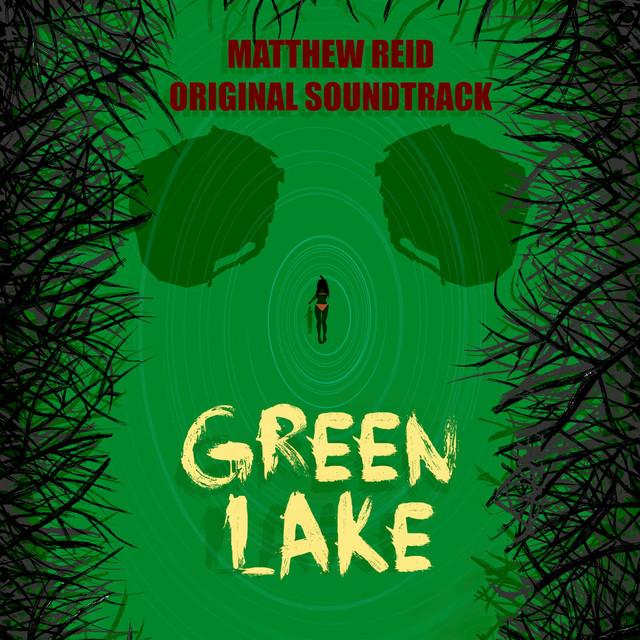 Green Lake - Original Soundtrack