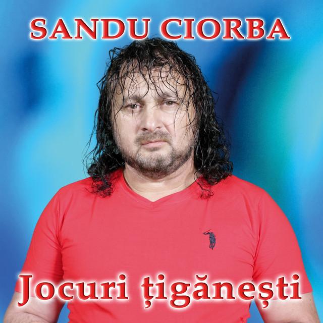 Sandu Ciorba