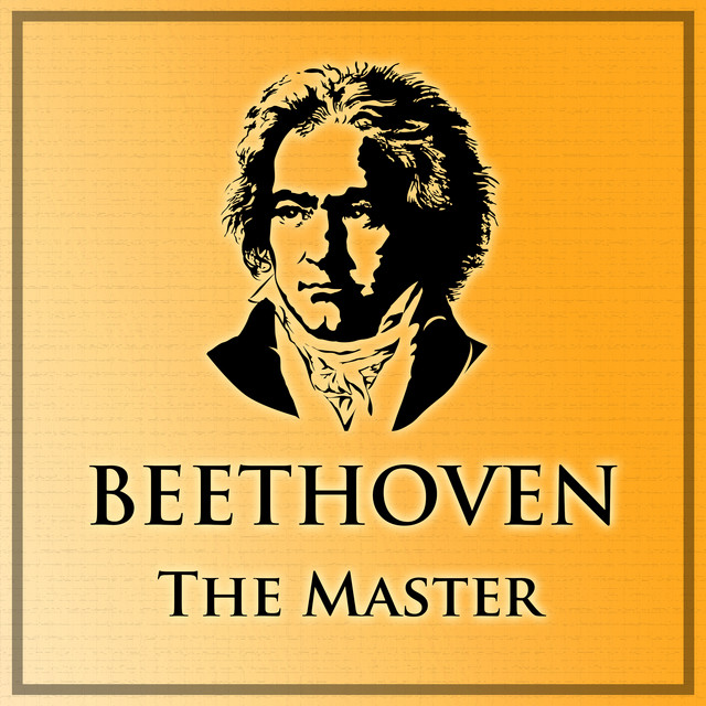 Beethoven The Master
