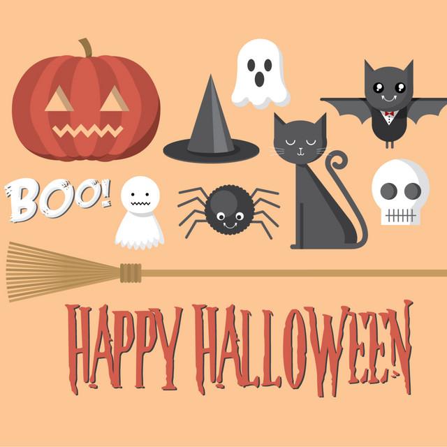 Canzoncine Halloween.Spooky Song By Canzoni Di Halloween Le Ruote Del Bus Canzoni Per Bambini E Bimbi Piccoli Spotify