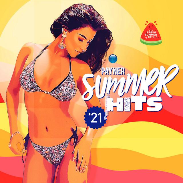 Payner Summer Hits 2021