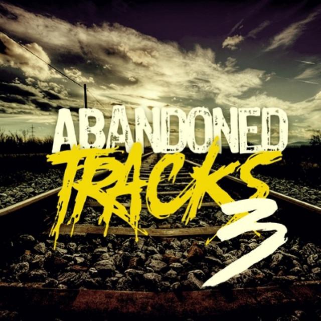 Abandoned Tracks 3
