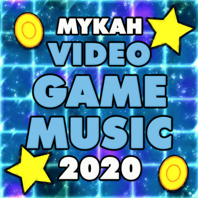 Video Game Music 2020