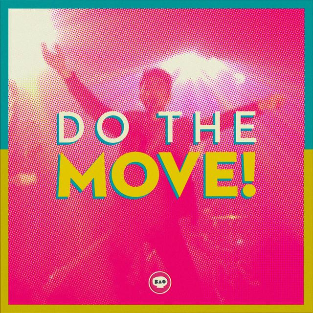Do the Move