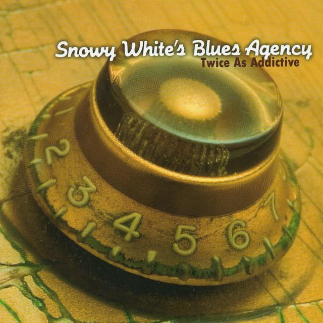 Parchman Farm Song By Snowy White S Blues Agency Spotify