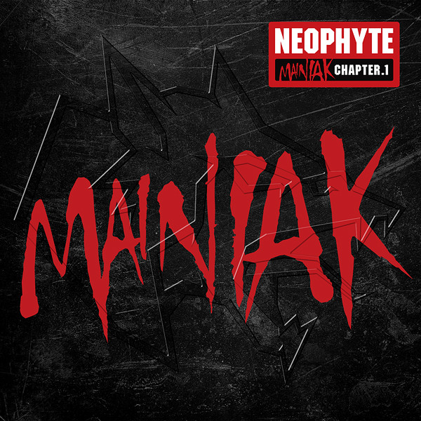 Mainiak Chapter 1