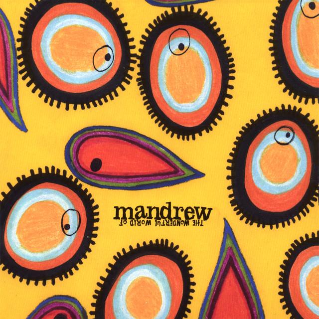 Mandrew  Radio
