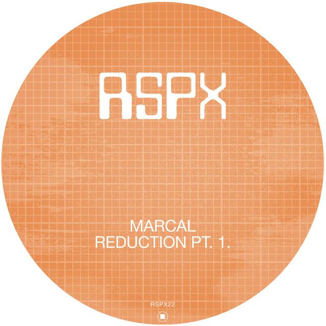 Reduction Pt. 1