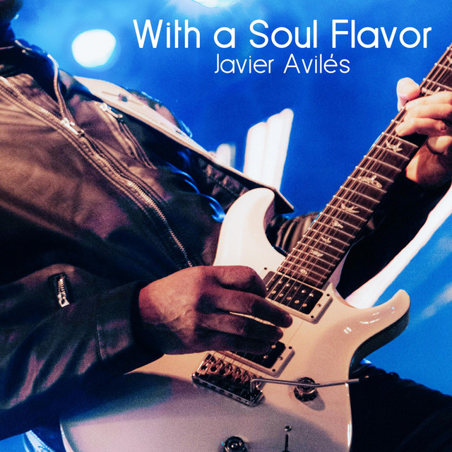 With a Soul Flavor