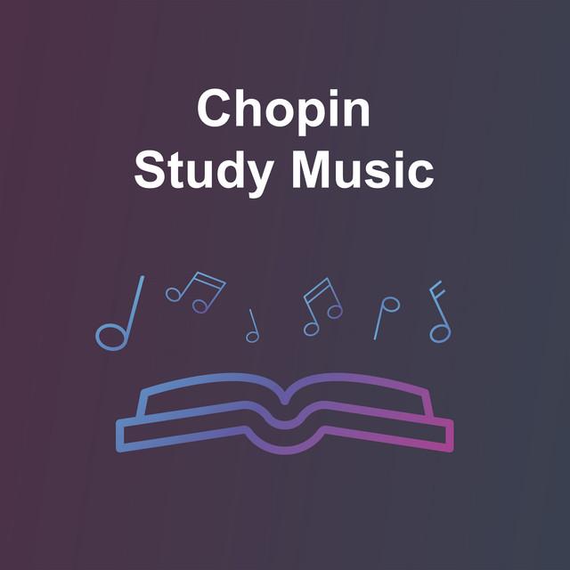 Chopin Study Music