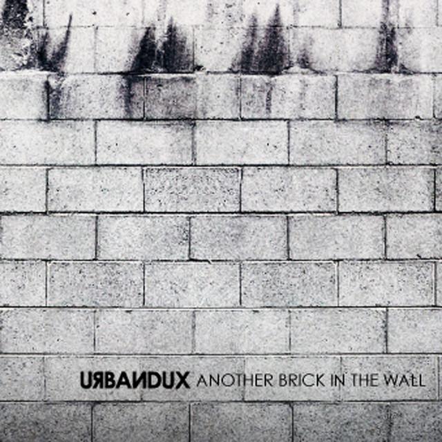 Urbandux