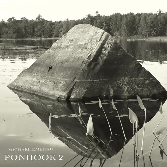 Ponhook 2