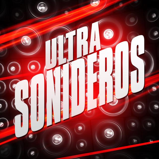 Ultra Sonideros
