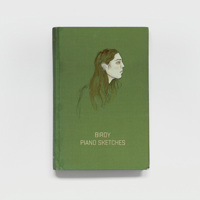 Piano Sketches - Single by Birdy | Spotify