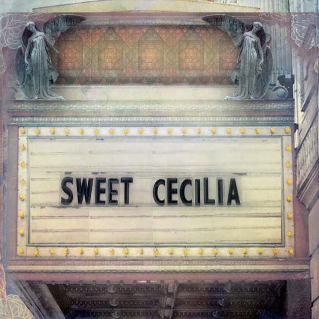 Sweet Cecilia
