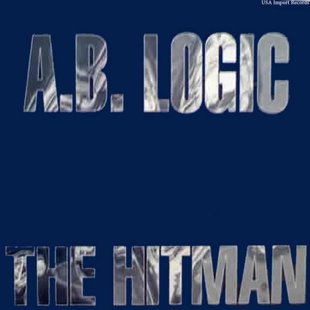 The Hitman - 7'' Mix