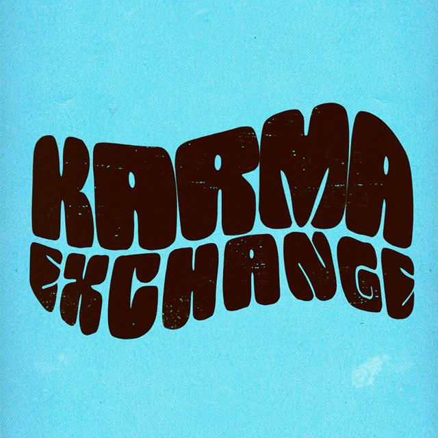 Karma Exchange