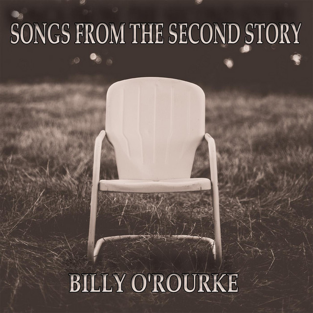 Songs from the Second Story